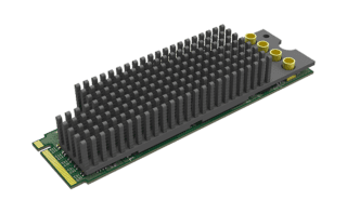 Eco Capture QL-SDI 4K M.2