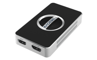 USB Capture HDMI 4K Plus